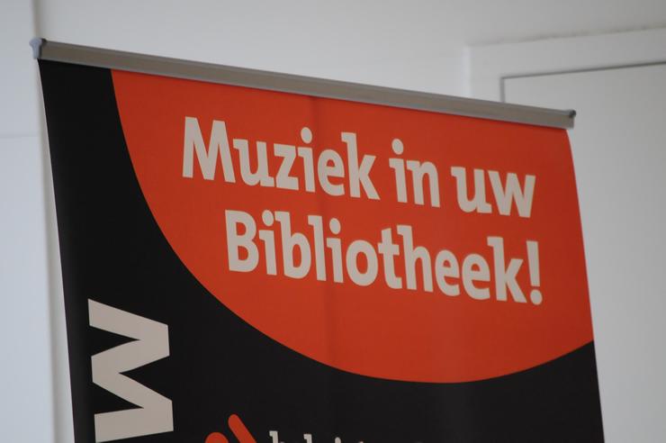 concert_bibliotheek_assen_2015 (2).jpg