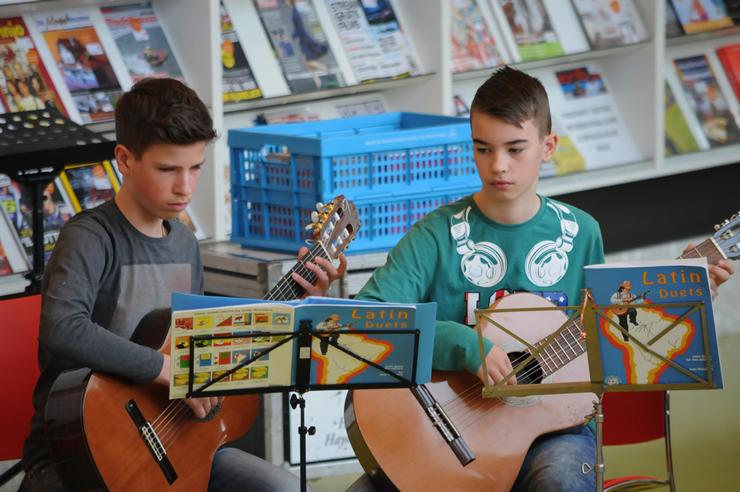 concert_bibliotheek_assen_2015 (44).jpg