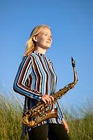 Astrid Boekel.JPG