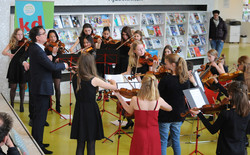 concert_bibliotheek_assen_2015 (45).jpg