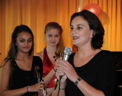 album01_Alexandra Vierkant kondigt haar strijkersgroep aan.jpg