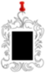 schilderijlijst_transparant_04.png