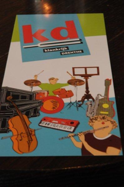 album01_Klankrijk Drenthe opening 29-9-'12 005.jpg