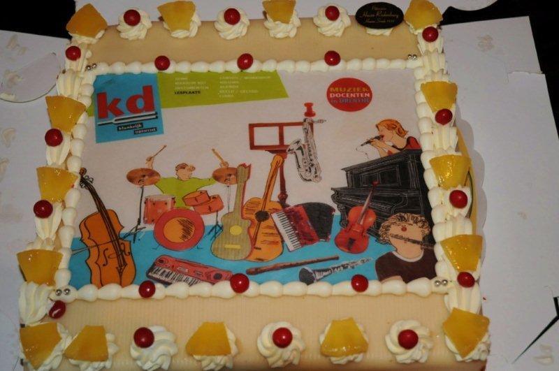 album01_De taart!.jpg
