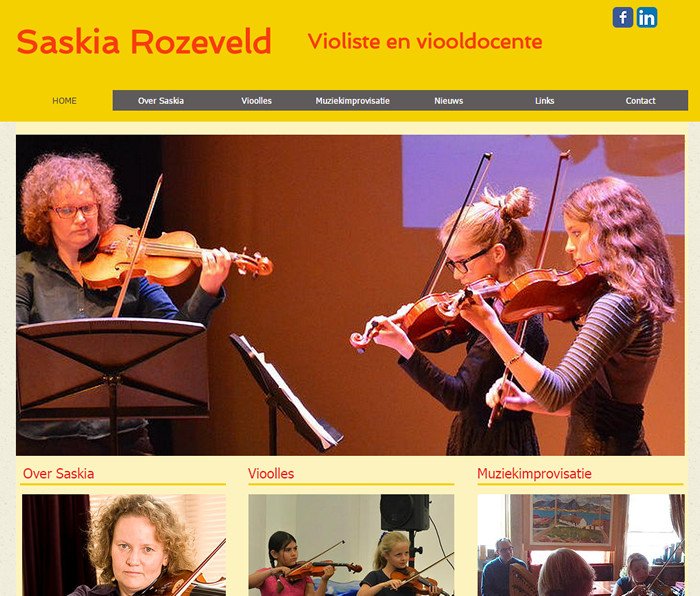 website_saskia_rozeveld.jpg