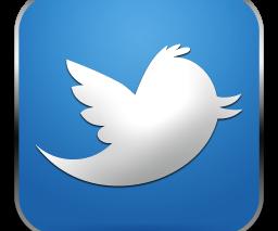 Klankrijk Drenthe nu ook op Twitter