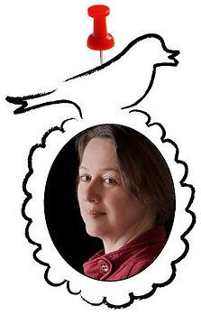 docent Hanneke van Ulsen vioolles
