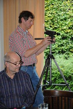 album01_Henk Puister verzorgde de video.jpg