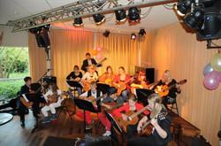 album01_Gitaargroep olv Annemarie Lansink.jpg