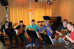 album01_Klankrijk Drenthe opening 29-9-'12 086.jpg