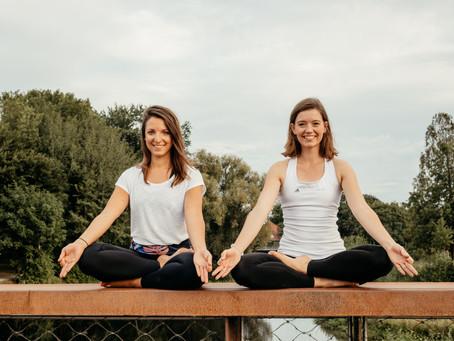 Ujjayi Atmung - Das vielleicht wichtigste Werkzeug für die Ashtanga Yoga Praxis