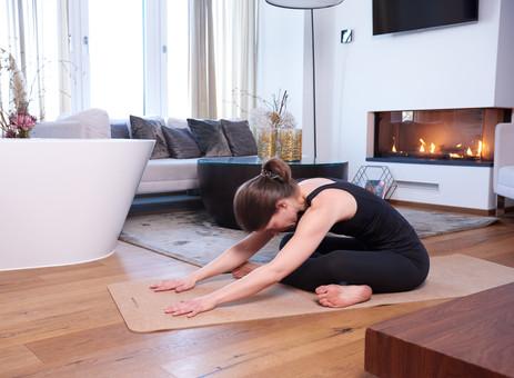 Yogawerk Bocholt.jpg