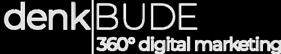 Logo_Subhead_edited_edited_edited.png