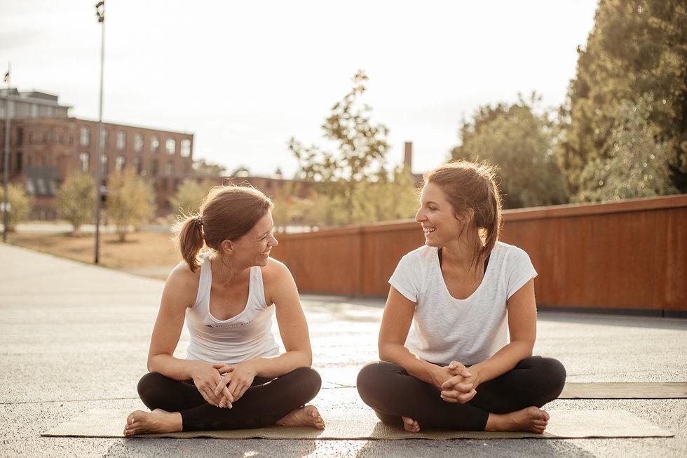 Yogawerk Bocholt Yoga Lehrer.jpg