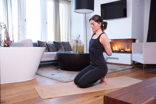 Dehnkurs Yogawerk Yoga Bocholt.jpg