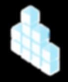 cubes.png