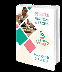 e-book (1).png