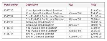 Hand-San-Pricing-Chart.jpg