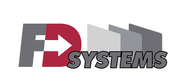 fd systems scratch.png