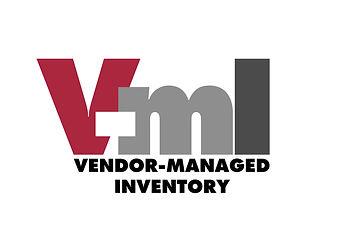 FD_VMI_Logo_downsized.jpg