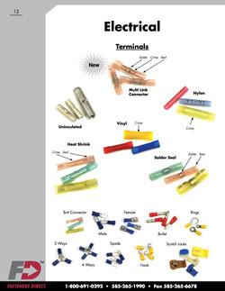 visual guide #2_14