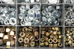 Fasteners Direct Product