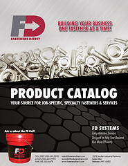 FD CATALOG COVERS - 2018 - BY PAGE FOR E