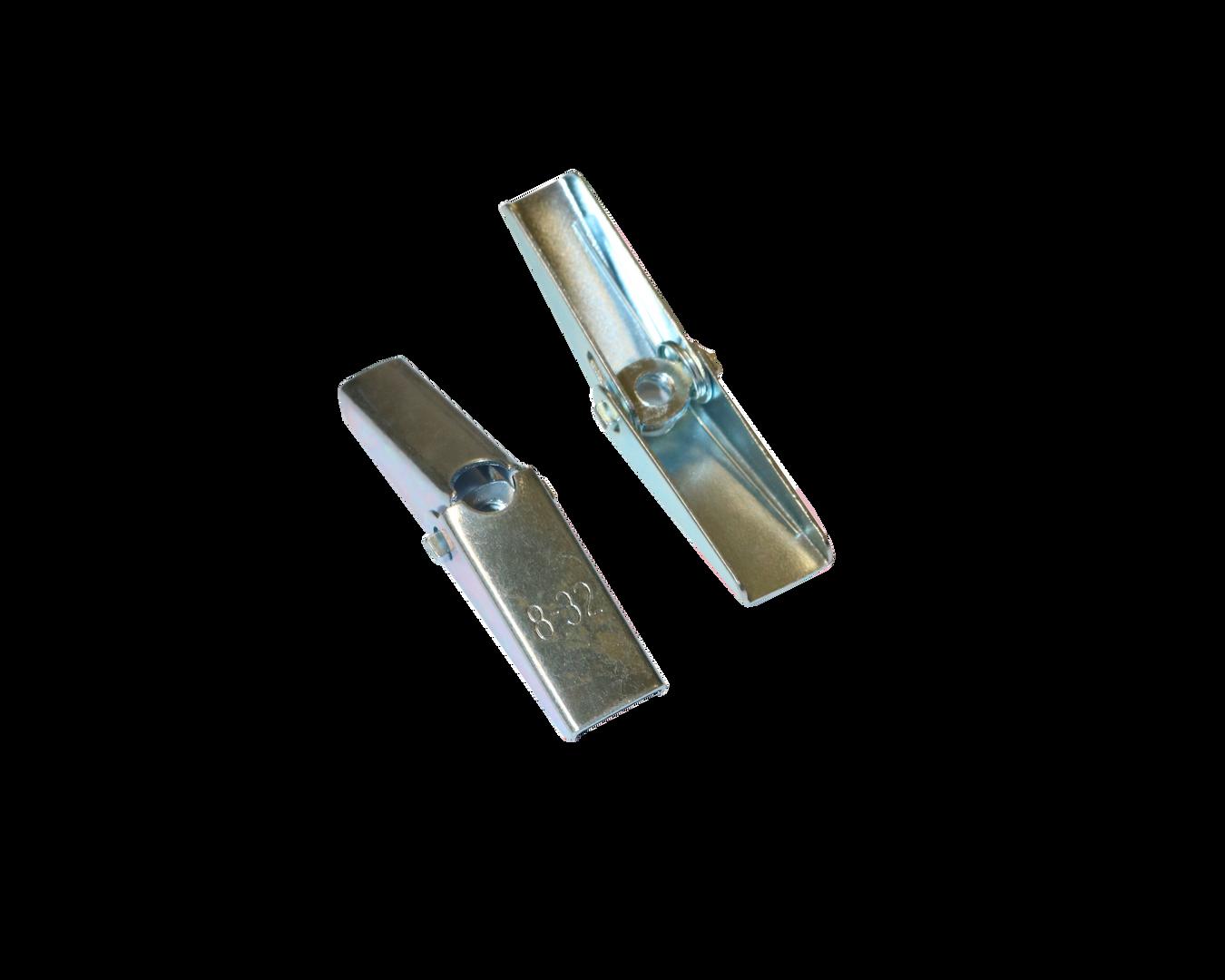 F-60573_Zinc_Plated_Toggle_Nut - cutout.