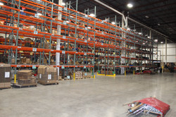 Fasteners Direct Warehouse