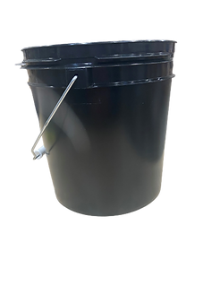 middle_pail-removebg-preview.png