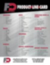 FD Product Line Card.jpg