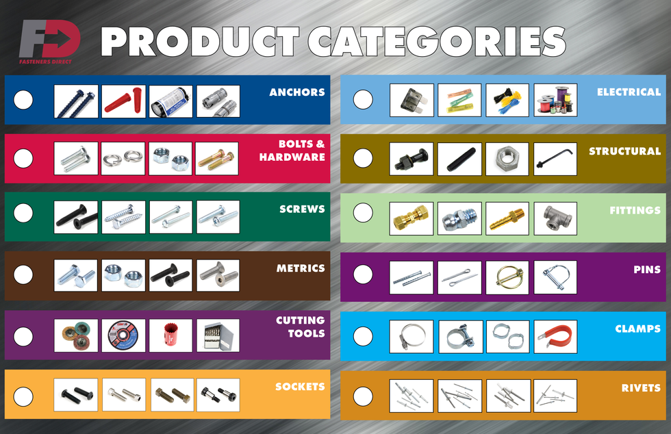 Product Category Flyer2.png