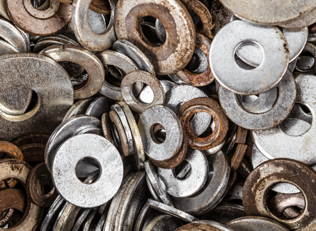 Specific Diameter Limits: Are There Diameter Limitations for Various Fastener Specifications?