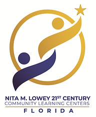 21st CCLC 2020 Logo.png