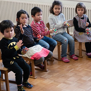 006_1912_Japanese-School-Basel_L1150997_