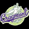 cragmont-school-logo.png