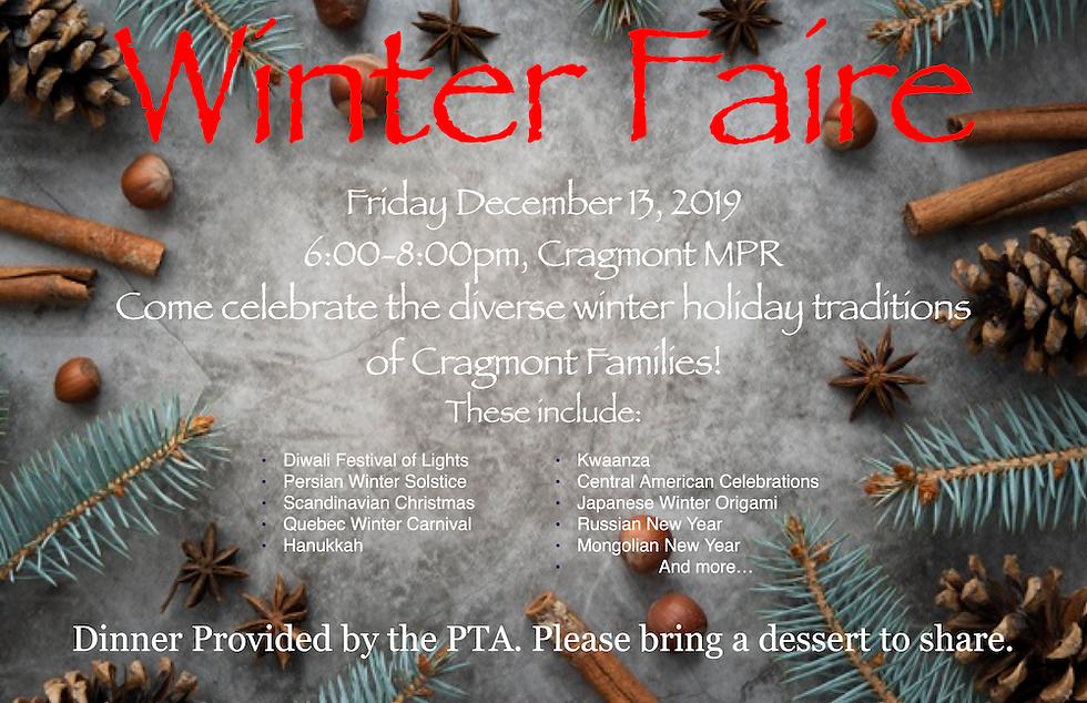 Winter Faire.png