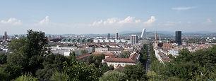 basel city.jpg