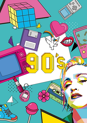 90's.png