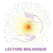 lecture biologique