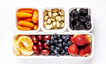 top-view-delicious-packed-fruits.jpg2_-1