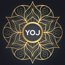 yoga new style