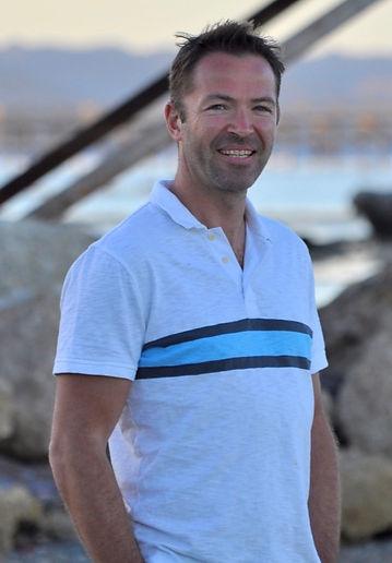 Christophe Mahieu