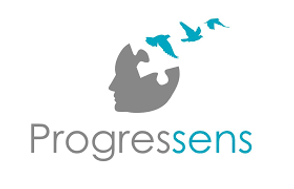 progressens coaching personnel