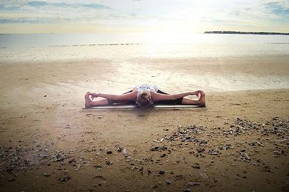 yoga-la-baule-upavistha-konasana.jpg