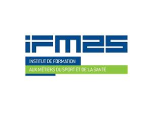 ifm2s formation kinés
