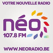 radio néoradio