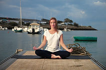 yoga-pornichet-sukhasana.jpg