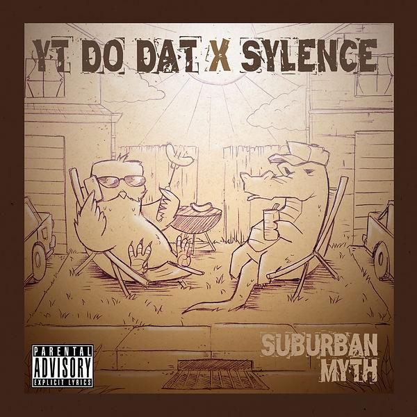 YTDoDat x Sylence - Suburban Myth.jpg