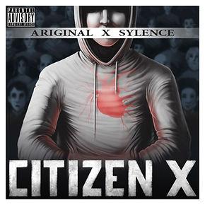 AxS_citizenX_1280.jpg